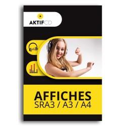 AFFICHE SRA3