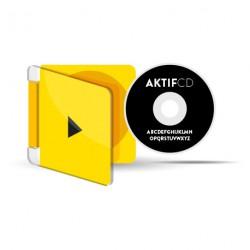 100 CD serigraphie noir vernis super jewel box cd livret jaquette