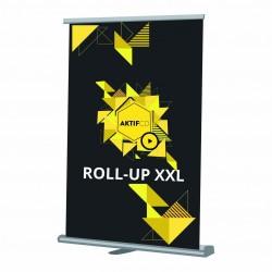 Roll-Up XXL